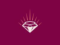 Galantine Awards — Icon