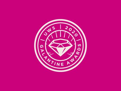 Galantine Awards — Crest