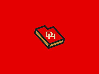 State Monogram Lockup 3d monogram utah branding logo