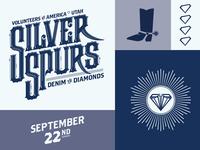 Volunteers of America — Elements