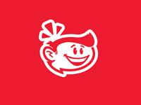 Smart Choice Dealer — Mascot