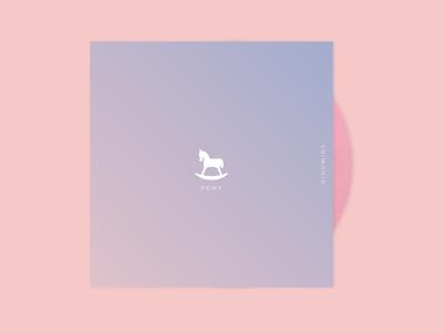 Pony - Ginuwine