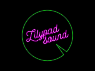 Lilypad Sound
