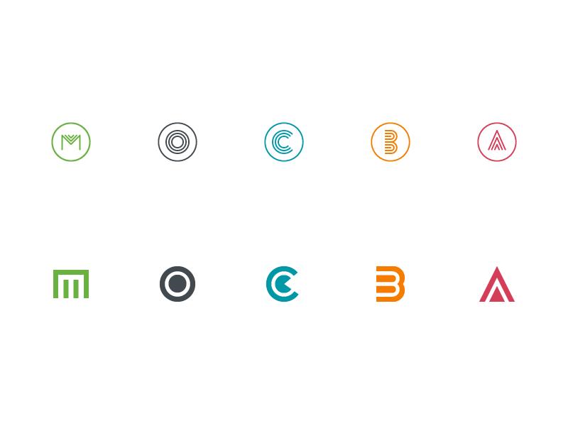 Product Logos product logos product branding branding logos