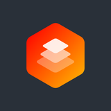 SlideDesigning.com