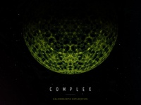 Complex 01