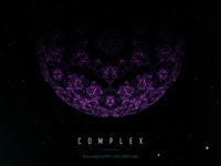 Complex 02