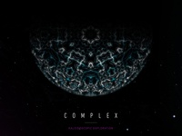 Complex 03