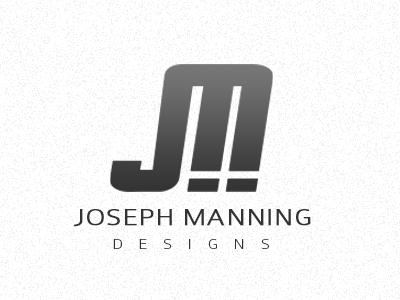 New Logo freelance freelance business freelance designer freelance design graphic  design logo design concept logo design webdesign photoshop illustrator branding logo josephmanning