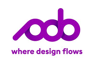 Product Design Barcelona—final logo event branding event stayhome figma meetup branding logo