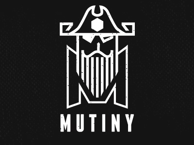 WIP Mutiny | let me know what you think