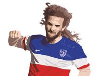 USA | Beckerman