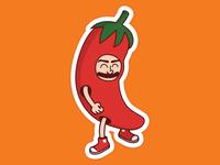 Vinny Pepper