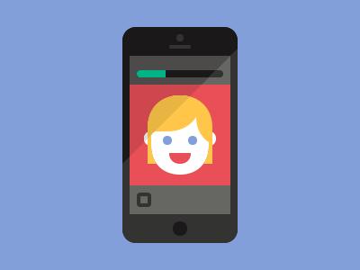 #selfie selfie iphone vine icon hashtag