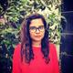 Asma Farooq
