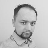 Łukasz Ratajczyk