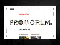 Promofilm