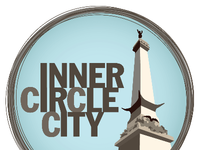 Inner Circle City Avatar