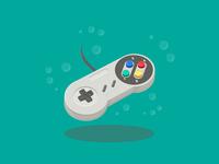 Nintendocontroller