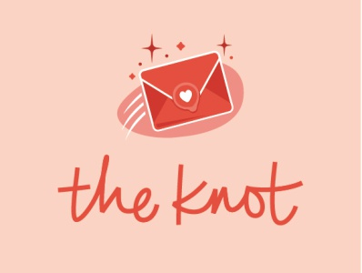 The Knot Worldwide: Spot Illustrations