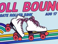 Roll Bounce