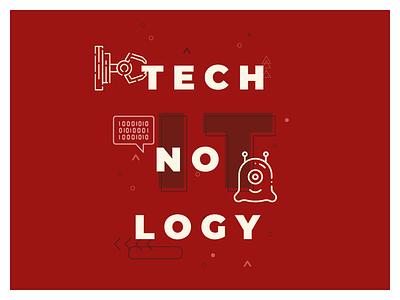 Technology IT