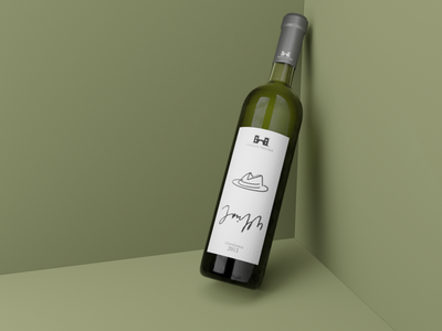 Wine Bottle   3D modeling & texturing 3d product 3d product design 3d product modeling product design v-ray maya render texturing 3d modelling 3d 3dsmax