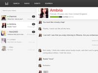 Tastebuds 2013 Inbox