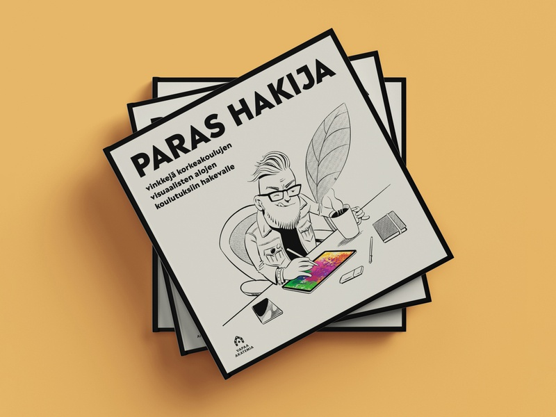 PARAS HAKIJA book art graphic design art school typography designer illustrations artist book illustration book cover design book design illustration