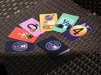 Poker planning cards photography mario mariokart illustration planning scrum poker
