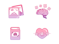 Illustration for Zyl App