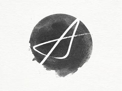 Amanda Leilani Logo