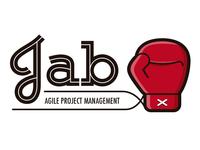 Jab - Agile Project Management