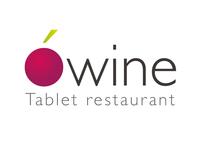 Owine - Tablet Restaurant