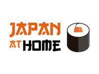 Japan At Home