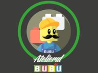Bubu's Workshop