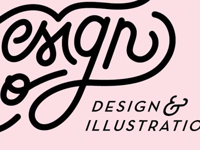 Logo 1 logo typography bizcard bandito