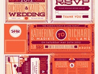 wedding 2 revised
