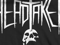 Headtaker2