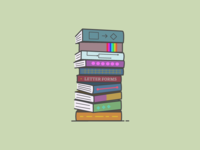10 Ux Books