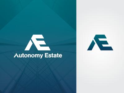 Logo Autonomy Estate