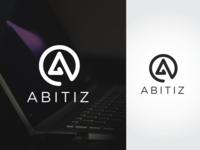 Abitiz Logo