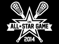 All Star Game version 1