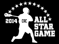 All Star Game version 2