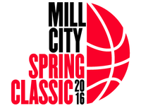Mill City Spring Classic 2016, version A