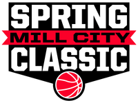 Mill City Spring Classic 2016, version B