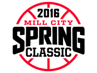 Mill City Spring Classic 2016, version C