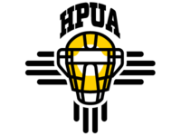High Plains Umpire Association