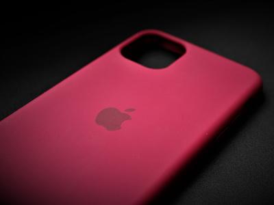 Apple Silicone Case iphone marketing orgininal protection logo silicone case apple design apple