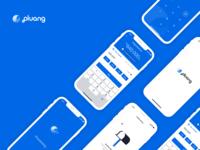 Pluang Fintech App